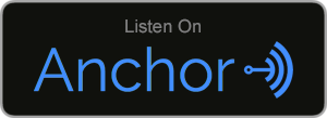Listen to Coach Simona's Simplify Your Life Podcast on Anchor.fm